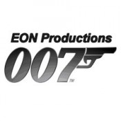 Eon Productions