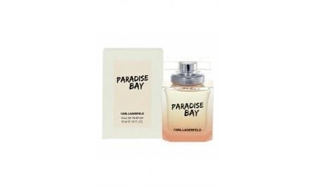 Karl Lagerfeld Paradise Bay For Women Karl Lagerfeld EDP парфюмна вода за жени 85мл