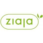 Ziaja