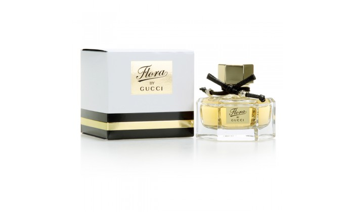 Gucci Flora by Gucci EDP парфюмна вода за жени 75мл 6732cf9baf023