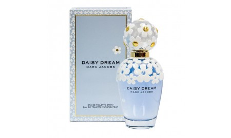 Marc Jacobs Daisy Dream EDT тоалетна вода за жени 30мл