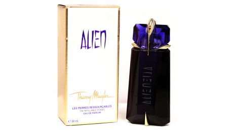 Alien Thierry Mugler EDP парфюмна вода за жени 90мл