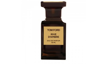 Atelier d'Orient Rive d'Ambre Tom Ford EDP парфюмна вода за жени и мъже 50мл
